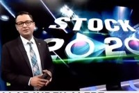 Sebi Bans CNBC Awaaz Anchor Hemant Ghai From Markets, Says He Made Rs 2.95 Cr By 'Front-Running'
