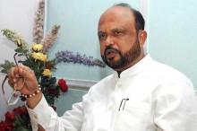 Former Assam CM Prafulla Mahanta Admitted To Hospital In Guwahati