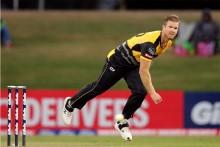 New Zealand All-rounder Jimmy Neesham Undergoes Surgery