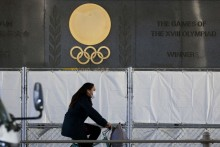 UN Could Rule On Tokyo Olympic Games, Says Former IOC VP