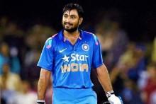 Syed Mushtaq Ali Trophy: Ashwin Hebbar, Ambati Rayudu Help Andhra Beat Kerala By 6 Wickets