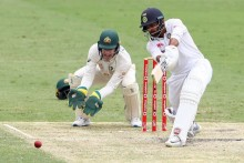 AUS Vs IND: Aussie Crowd Approval Inspiration Behind Shardul Thakur's Gritty Knock