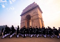 What Does It Mean To Have A Republic Day Without Chief Guest?