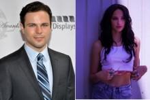 Jon Orsini, Ruby Modine Join Cast Of Pandemic Thriller 'The Survivalist'