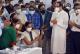 Citing Glitches In Co-WIN App, Maharashtra Govt Suspends Covid Vaccination Drive Till Monday