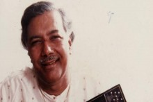Indian Classical Musician Ustad Ghulam Mustafa Khan Passes Away At 89