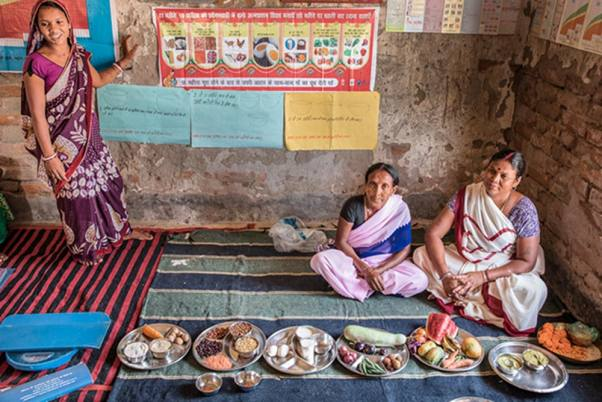 Family Health Survey Reveals Rising Prevalence Of NCDs In India