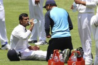 AUS Vs IND, 4th Test, Day 4: India Strike Back To Reduce Australia To 149/4 At Lunch