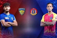 ISL Live Streaming, SC East Bengal Vs Chennaiyin FC: When And Where To Watch Match 63 Of Indian Super League 2020-21