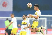 ISL 2020-21, Match 63: Confident Hyderabad Look To Continue Good Form Against Odisha