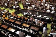 Kerala: 4 MLAs Infected With Coronavirus After Attending Assembly Session