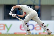SL Vs ENG, 1st Test: England Beat Sri Lanka By Seven Wickets