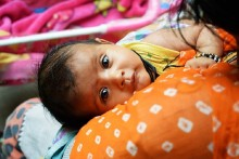 Planning At Local Level Can Accelerate Health Outcomes For Newborns