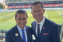 Drawn Series Will Be Worse Than Loss To India Couple Of Years Ago, Says Ricky Ponting