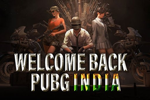 PUBG Mobile India Relaunch: Here's Everything You Need To Know