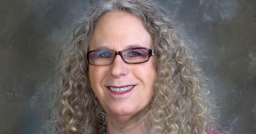 Meet  Rachel Levine, The First Transgender Doctor To Be A Part Joe Biden's Team