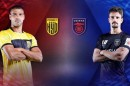 ISL Live Streaming, Odisha FC Vs Hyderabad FC: When And Where To Watch Match 64 Of Indian Super League 2020-21
