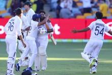 AUS Vs IND, Brisbane Test: Windfall For Team India! BCCI Announces INR 5 Crore Bonus