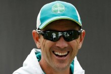 AUS Vs IND: Learnt A Lesson 'Never Ever Underestimate India, Says Justin Langer