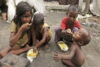 Wanted: A Poshan Plus Strategy To Deal With Malnutrition