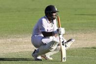 AUS Vs IND, Brisbane Test: Emotional Rishabh Pant Hails Gabba Win As 'Biggest Moment' Of His Life