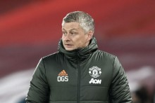 Paul Ince Accuses Ole Gunnar Solskjaer Of Parking The Bus Jose Mourinho-style In Manchester United Draw With Liverpool