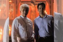 Naseeruddin Shah Joins Tusshar Kapoor For Suspense Genre 'Maarrich'
