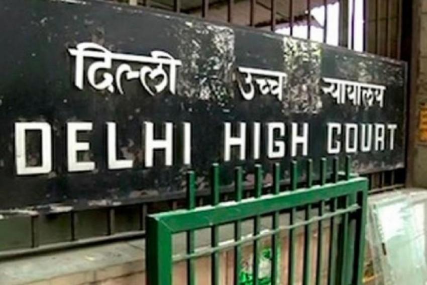 Delhi HC Asks Govt To Respond On Plea Seeking Aarogya Setu App Details Under RTI Act