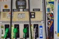 Petrol, Diesel Prices Soar In New Delhi, Mumbai; Check Rates Here