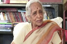 Dr V Shanta, Renowned Indian Oncologist, Passes Away, PM Modi Pays Homage