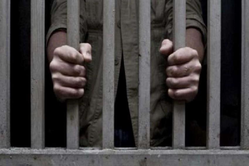 Rajasthan Man Sentenced To Lifetime In Jail For Raping 3 Minor Girls