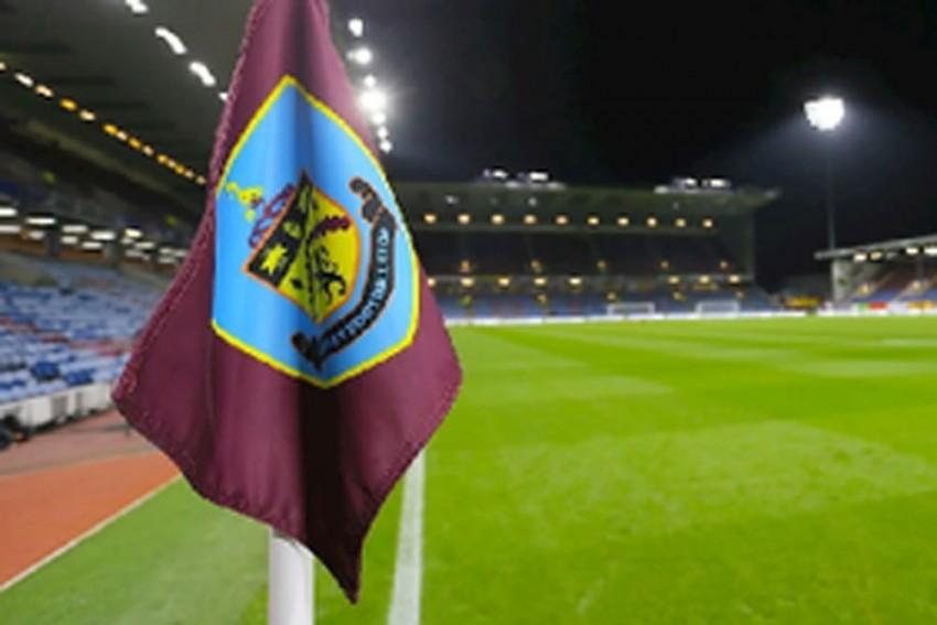 Burnley Vs Fulham Postponed Amid More Coronavirus Cases