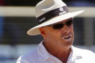 AUS Vs IND: Former Umpire Daryl Harper Wants A Ban On 'Umpire's Call' In DRS Review