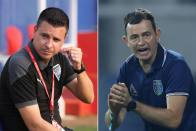 ISL Live Streaming, Mumbai City Vs Kerala Blasters: When And Where To Watch Match 44 Of Indian Super League 2020-21