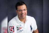 Goa Not Banana Republic, Tourists Must Follow Covid-19 norms: Goa Health Minister