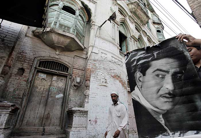 Pak Govt Gears Up To Buy Ancestral Houses Of Raj Kapoor, Dilip Kumar; Releases Rs 2.35 Crore Fund