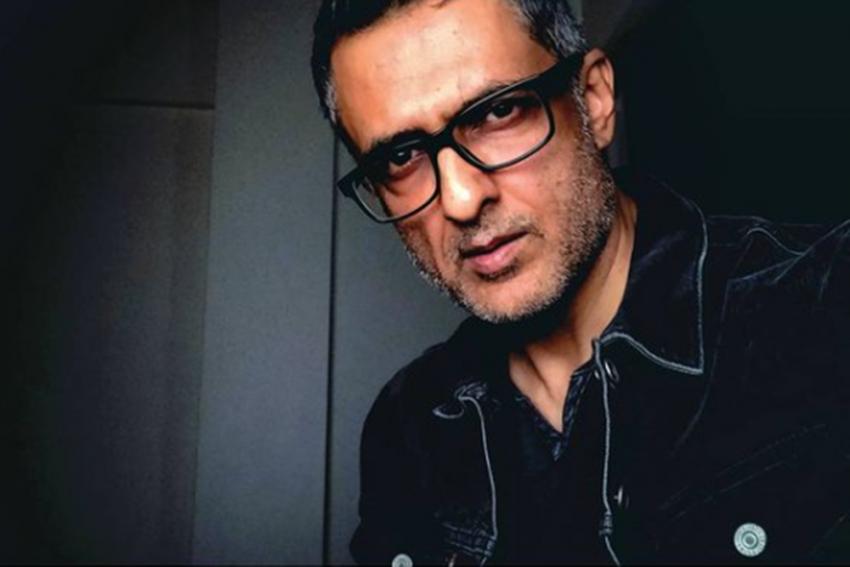 Sanjay Suri: I Don't Compartmentalise Films Into Hetro Or LGBT Community