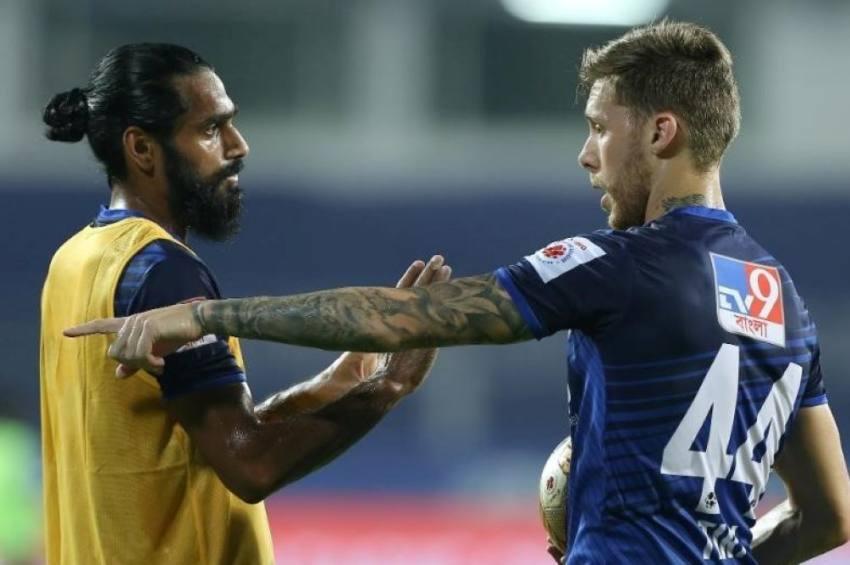 ISL 2020-21, Match 66: ATK Mohun Bagan Eye Comeback Against Chennaiyin FC