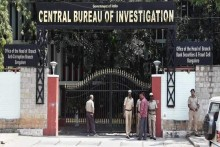 CBI Arrests Its DSP, Inspector In Bribery Scam Within Agency