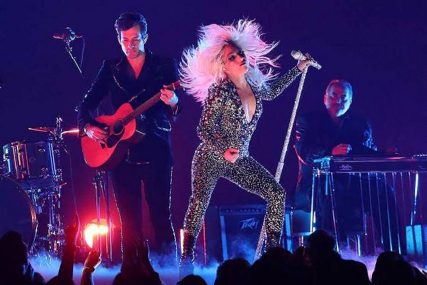 Joe Biden Inaugural: Tom Hanks, Lady Gaga And Jennifer Lopez To Perform Today