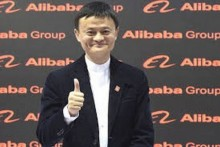 Missing Chinese Entrepreneur Jack Ma Reappears After Months
