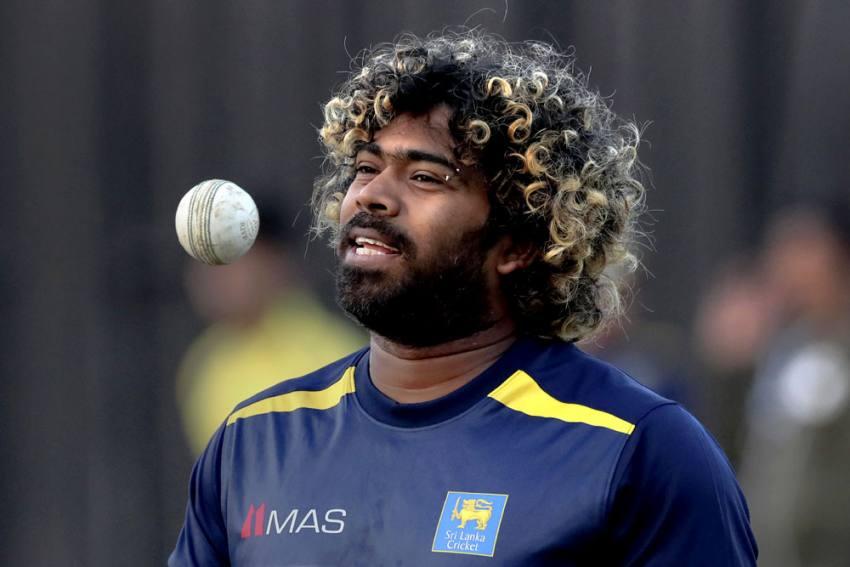 IPL 2021: Mumbai Indians Release IPL's Highest Wicket-Taker Lasith Malinga -  Full List