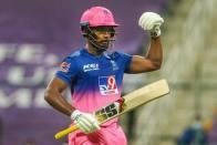 IPL 2021: Sanju Samson To Lead Rajasthan Royals, Steve Smith Released