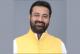 Rajasthan: Congress MLA Gajendra Singh Shaktawat Dies After Contracting Covid-19