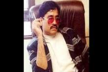 NCB Arrests Gangster Dawood Ibrahim's Aide Parvez Khan