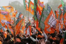 Bengal: 3 BJP Activists Arrested For Raising 'Goli Maro' Slogan At Rally