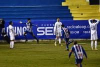 Alcoyano 2-1 Real Madrid: Segunda Division B Team Stun Zinedine Zidane's Side In Huge Copa Del Rey Upset