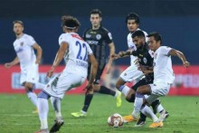 ISL Live Streaming, ATK Mohun Bagan Vs Chennaiyin FC: When And Where To Watch Match 66 Of Indian Super League Football