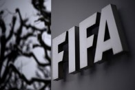 FIFA Warns No World Cup, Euro Or Champions League For European Super League Players