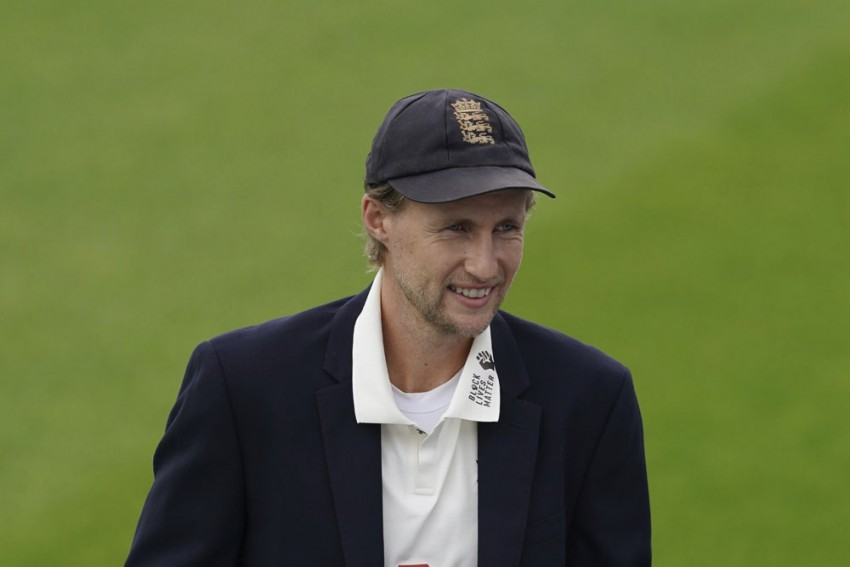SL Vs ENG, 2nd Test Preview: Draw Not An Option For England Against Sri Lanka